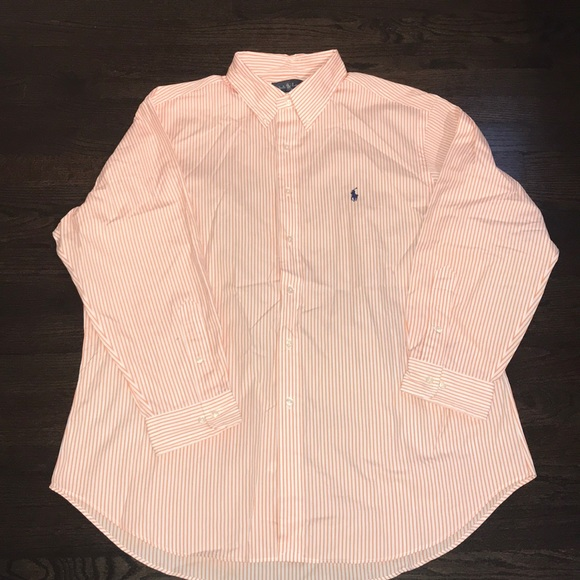 Ralph Lauren Other - Men's Ralph Lauren shirt